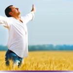 13 рекомендаций для облегчения жизни
