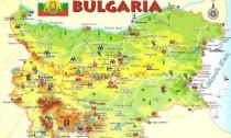 Болгария-о127