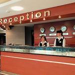 Супер скидки на отели Ноябрь-Декабрь 2014