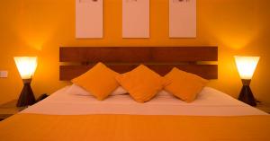 ADAARAN_Select_HUDHURAN_FUSHI_Garden_room_1